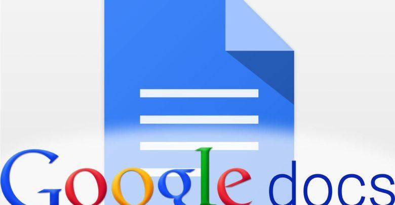 Photo of Google anuncia que G Suite será compatible de forma directa con archivos de Office