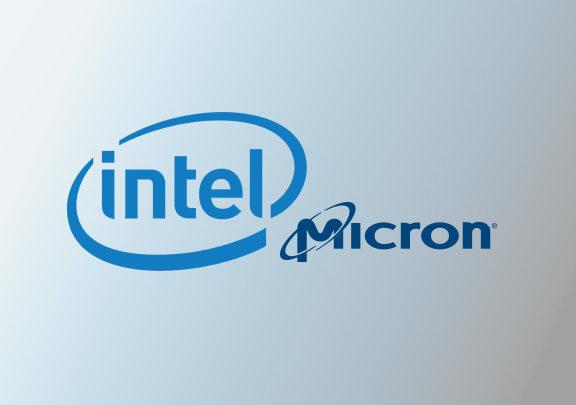 Photo of Intel y Micron, aliados para el suministro de chips 3D Xpoint