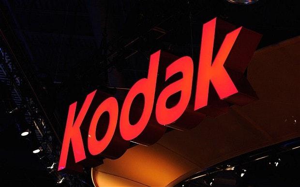Photo of Kodak lanza su propio minador de Bitcoins al que hay darle la mitad de las ganancias