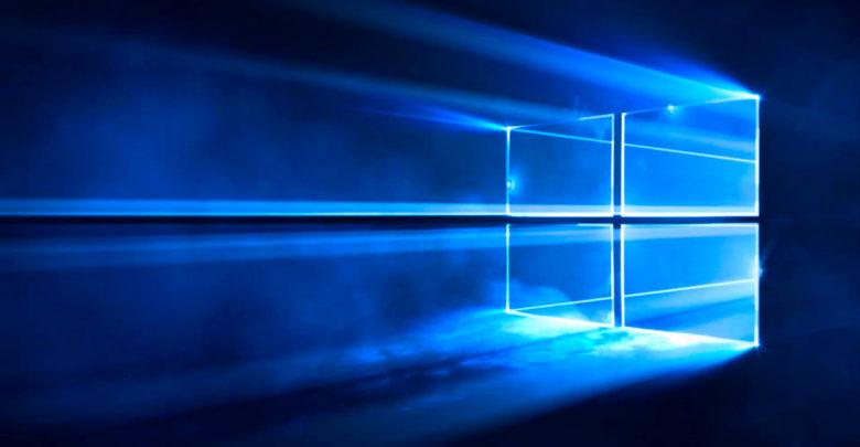 Photo of Tu antivirus podría evitar que recibas el parche de Windows para Meltdown y Spectre