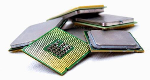Meltdown y Spectre afectan a todos los procesadores actuales