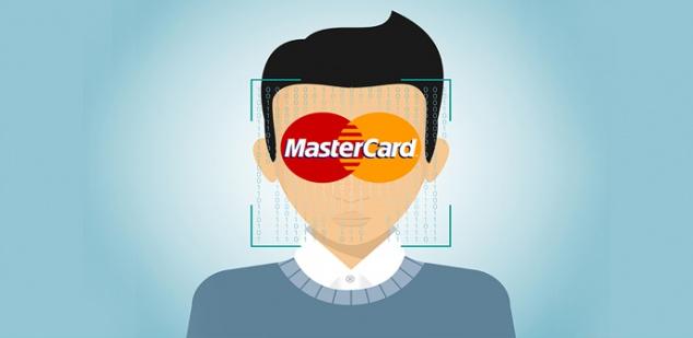 Photo of Mastercard implementará datos biométricos para pagar