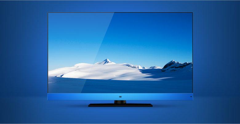 Photo of ¿Merece la pena comprar una Xiaomi Mi TV en España?