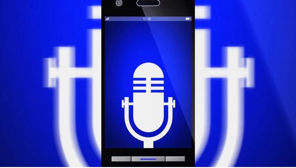 Photo of Android P bloqueará que las aplicaciones en segundo plano accedan al micrófono