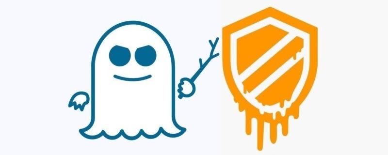 Microsoft lanza un update para los problemas de Intel con Spectre