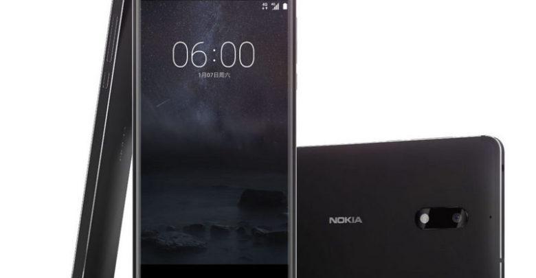 Photo of Nokia 6 2018, Confirmamos sus características y precio