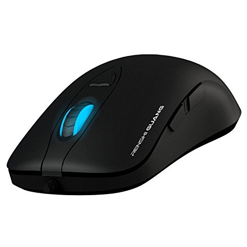 Newskill Renshi Guang Los mejores ratones para PC