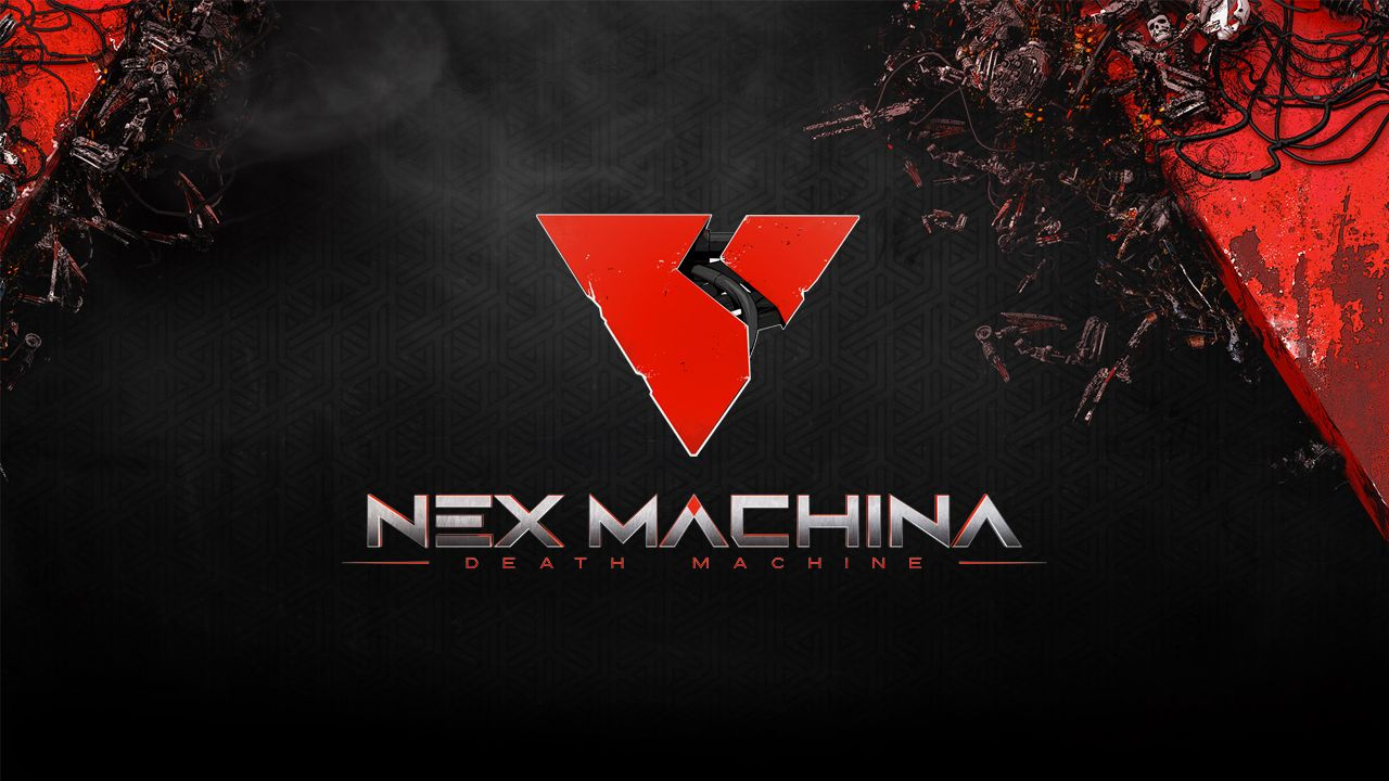 Nex Machina sufre por Meltdown y Spectre