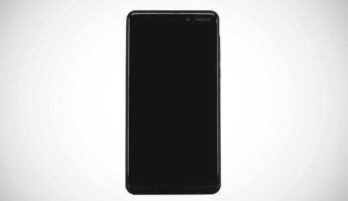 Photo of El Nokia 6 se presentará oficialmente este viernes