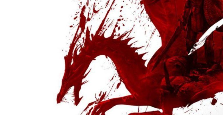 Photo of Bioware ya trabaja en un nuevo Dragon Age
