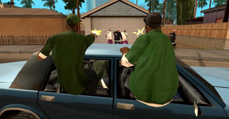 Photo of Nuevo e interesante Humble Bundle de Rockstar Games