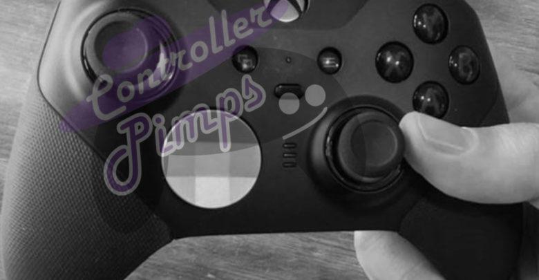Photo of Microsoft trabaja en un nuevo mando Xbox Elite