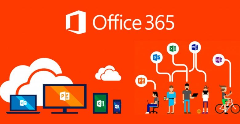 Photo of Microsoft actualiza Office y permite redactar documentos usando sólo la voz