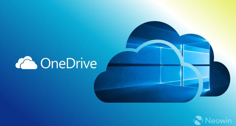 """Photo of Microsoft anuncia """"Restaurar datos"""" una función para recuperar archivos de OneDrive"""