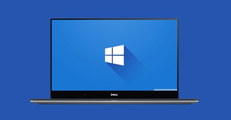Photo of Windows podría empezar a mostrar publicidad en sus aplicaciones