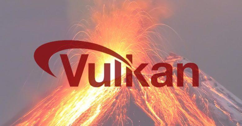 Photo of ¿Qué es Vulkan Run Time Libraries? Te lo explicamos en detalle