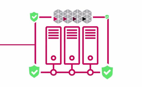 Photo of Quad9: Los DNS de IBM que bloquean botnet y ataques phishing