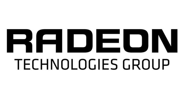 Photo of AMD Radeon Technologies Group se refuerza con Mike Rayfield y David Wang