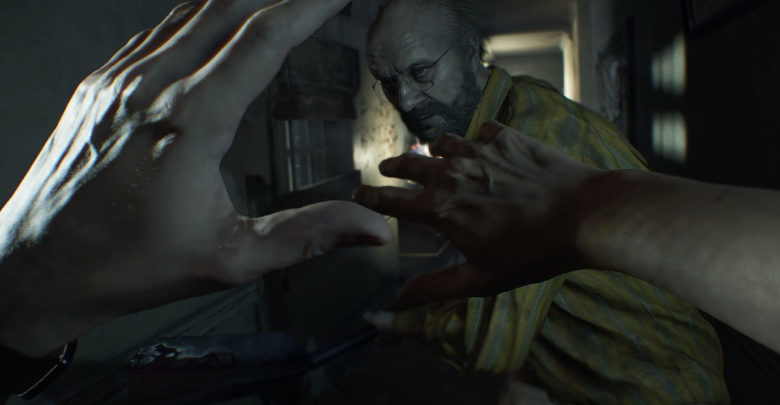 Photo of Resident Evil 7 baja su precio a solo 24 euros en Steam
