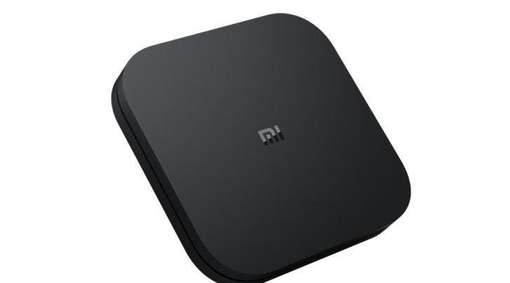 Photo of Xiaomi Mi Box 4 ya están disponibles