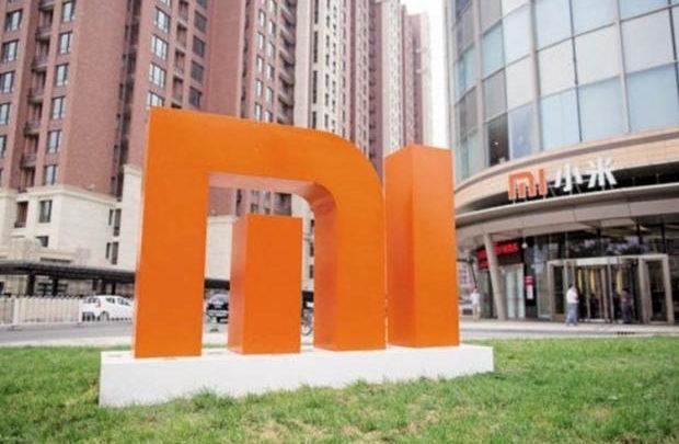Photo of Xiaomi Mi7 no estará en la MWC en Barcelona