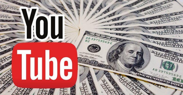 Photo of YouTube hace que sea más difícil ganar dinero con nuevas medidas