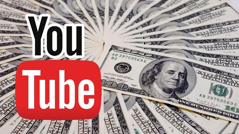 YouTube exigirá 1000 suscriptores para monetizar