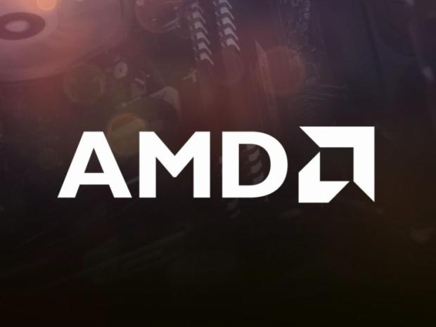 AMD confirma que Zen 2 está finalizado