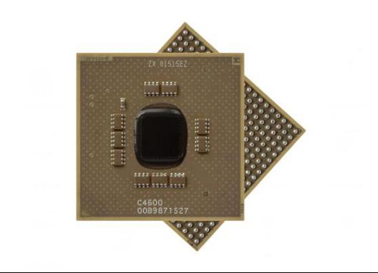 Photo of VIA lanza los nuevos procesadores Zhaoxin basados en arquitectura x86