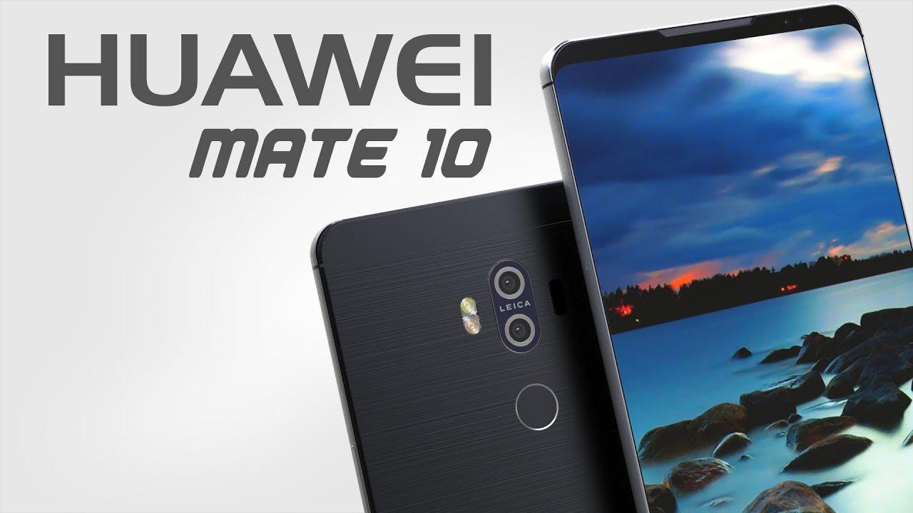 nueva carga rápida de Huawei