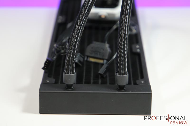 Corsair H150i PRO