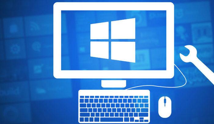Photo of Cómo eliminar todos los programas preinstalados en tu nuevo ordenador