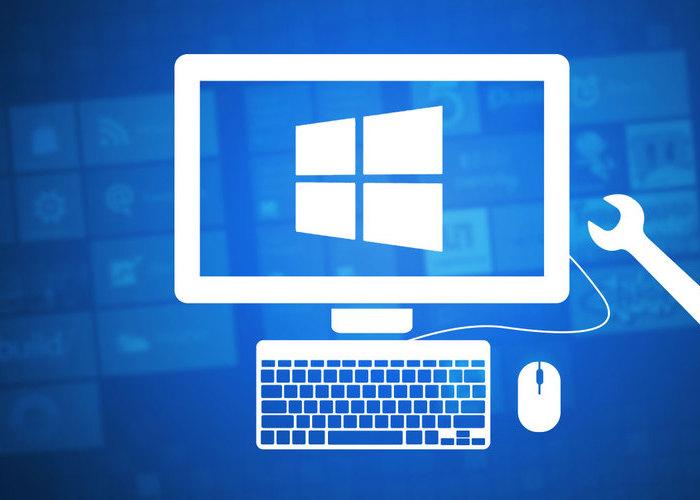 limpiar tu PC de programas preinstalados