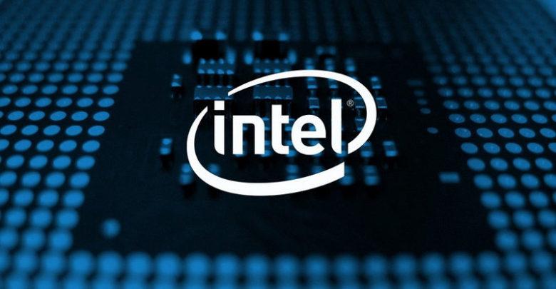 Photo of Intel aumenta las recompensas para usuarios que encuentren fallos de seguridad