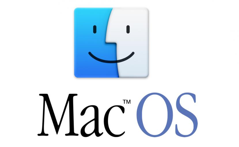 macOS tiene una vulnerabilidad con 15 años de antigüedad