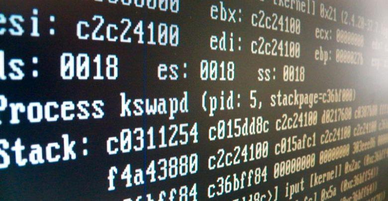 Photo of ¿Qué es el kernel y cómo funciona?