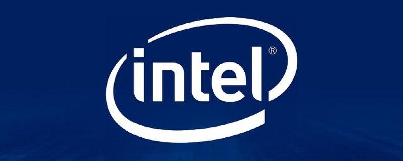 resultados de Intel sobre vulnerabilidades Meltdown y Spectre