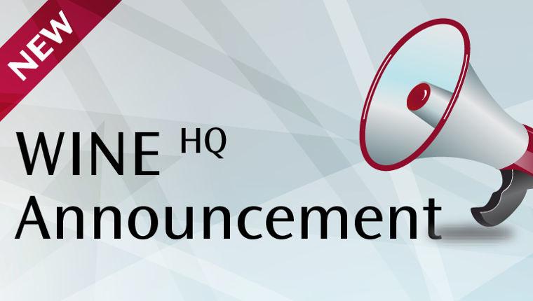 Wine 3.0 ya disponible con soporte para Direct3D 10 y 11