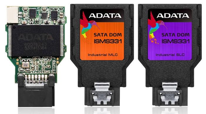 ADATA ISMS331