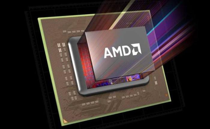 AMD no se libra de las demandas por Spectre