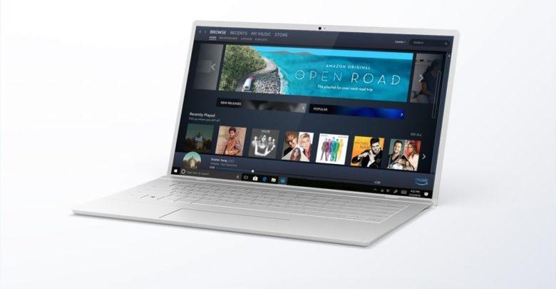 Photo of Amazon Music disponible para Windows 10 en la Tienda de Microsoft