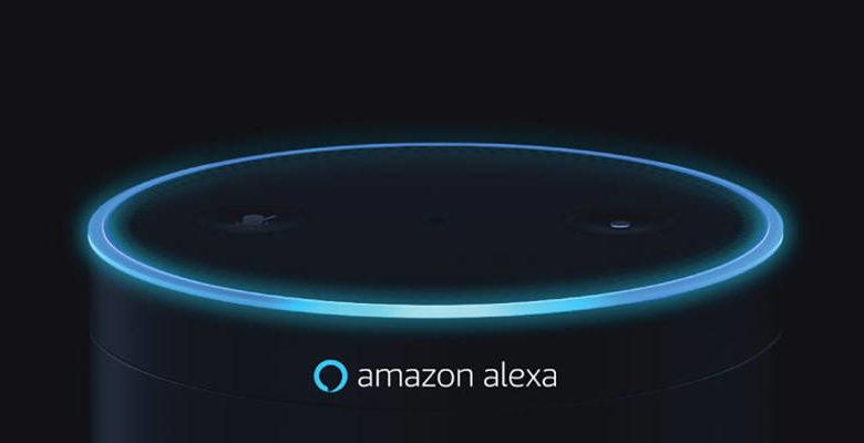 Photo of Alexa ya está disponible para todos los ordenadores con Windows 10
