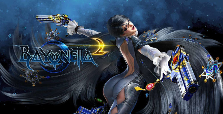 Photo of Bayonetta 2 solo alcanza los 720p en Nintendo Switch y no mantiene los 60 FPS