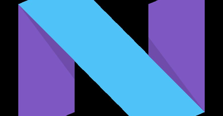 Photo of Android Nougat ya es la versión más usada, Oreo alcanza el 1%