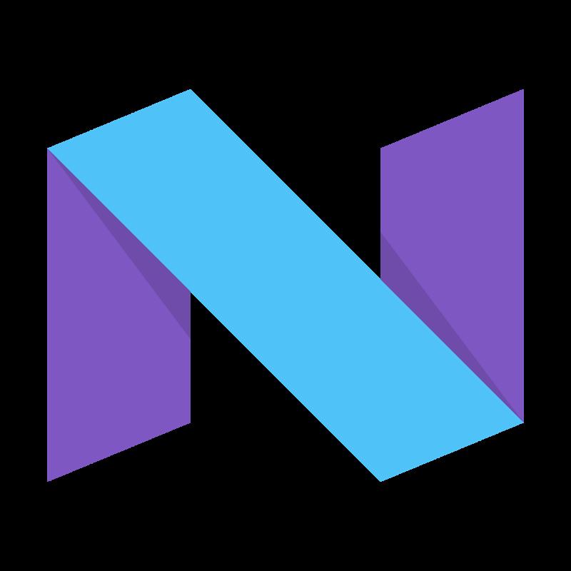 Android Nougat ya es el más usado