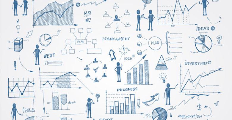 Photo of 5 aplicaciones de productividad para lograr llevar a cabo tus tareas