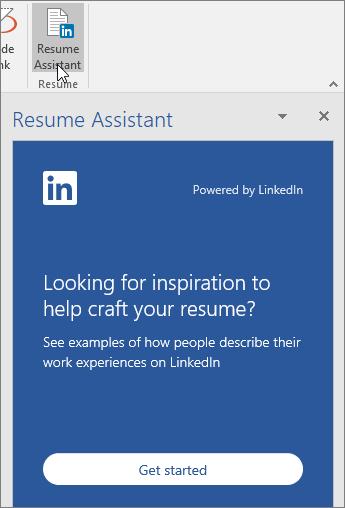 Microsoft Usara Ayuda De Linkedin Y Un Asistente Para Que Escribas