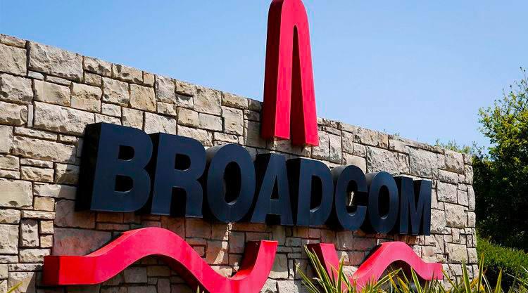 Broadcom lanza una oferta final por Qualcomm