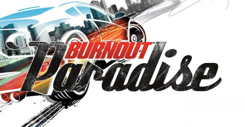 Photo of Burnout Paradise Remastered llegará a PC, PS4 y Xbox One