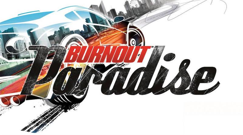 Burnout Paradise Remastered está de camino